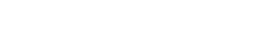 WA Family Law Pathways Network (Production)